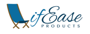 Providing products that make life easier